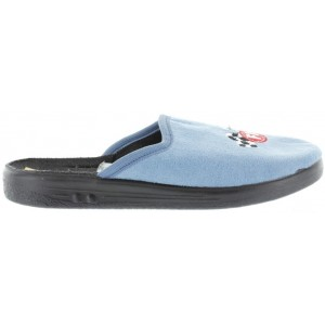 Slippers with good arch on sale for boys