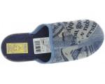 Slippers for kids slip on style