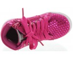 Agatha Ruiz shoes for girls with arches