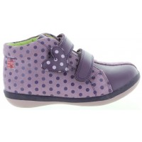 Jali Purple