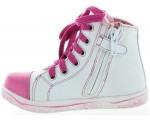 Fashion ortho boots Agatha Ruiz de la Prada kids
