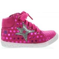 Freza Pink