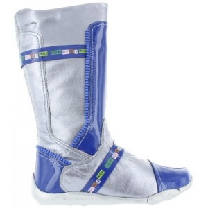Orthopedic Prada boots for girls fashion