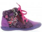 High tops boots child orthopedic quality