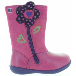 Boots with good arch corrective for walking