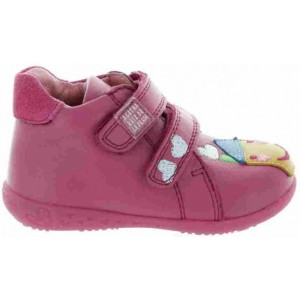 Shoes for new baby walker orthopedic