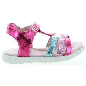 Best support sandals for girls for toe walking kids
