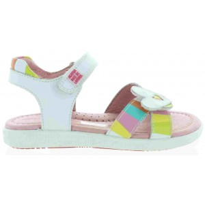 High arches for kids sandals