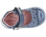 Narrow feet girls kids shoes