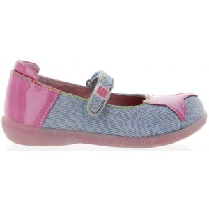 Best shoes for girls for ankle pronation