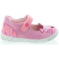 Filemona Pink