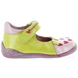 Baby support shoes for new walking