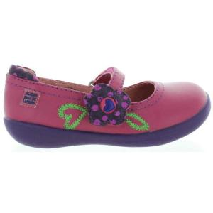 Girls good arch shoes