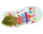 Toddler shoes with good support