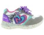 Sneakers for kids by Prada