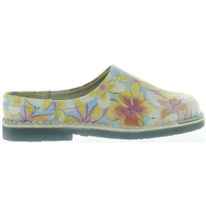 Shoes with arch support aster for kids