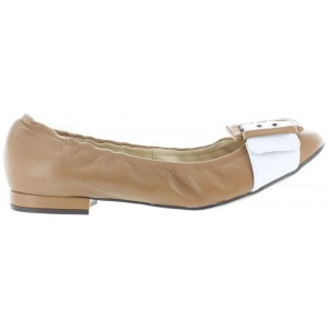 Ladies from Europe comfort flats