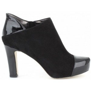 Boots for women with best support quality European made