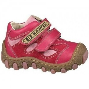 Ortho shoes for walking wide width for girls