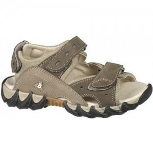 Boys quality sandals that are fully adjustable