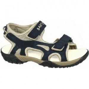 Running sandals best for boys