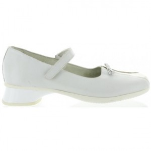 Leather shoes cheap price European made