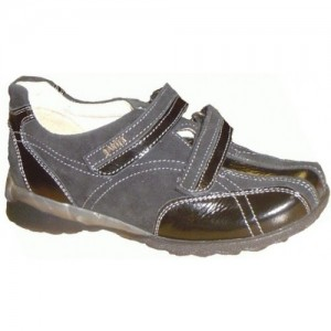 Shoes for girls with comfort