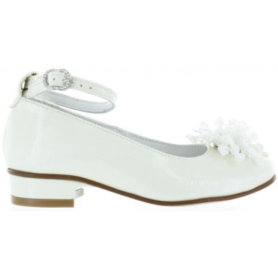 Communion shoes for girls