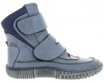Snow boots for kids wide width