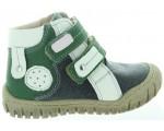 Kids best in Australia orthopedic shoes