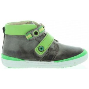 Pigeon toe corrective boots for boys