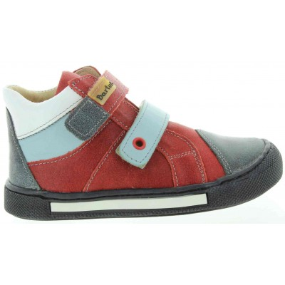 Walking boots with good arch high tops