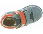 Best arch support shoes for baby pigeon toed