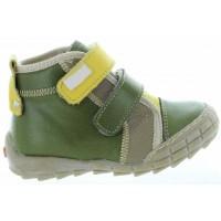 Sierp Green