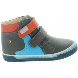 Best boots for boys with chubby ankles