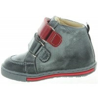Wang Gray - Orthopedic Shoes for Kids with Flat Feet