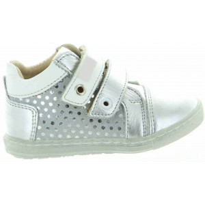 Support sneakers for kids best for ankle
