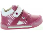 European baby boots with support on sale