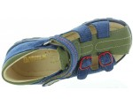 Shoes suggested by doctor for children