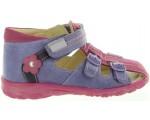Medical orthopedic best walkers for kids