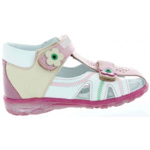Pronation knees sandals that are good for kids