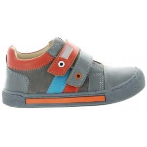 Support for weak feet boys sneakers