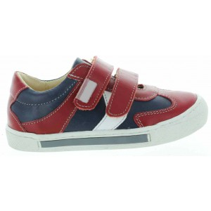 High arch best leather sneakers for ankle pronation