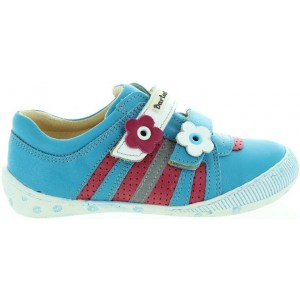 Sneakers for daily wear girls ortho