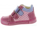 Sneakers with arch best for kids