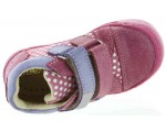 Flat feet child insoles shoes