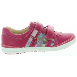 Shoes with ankle support for toddler