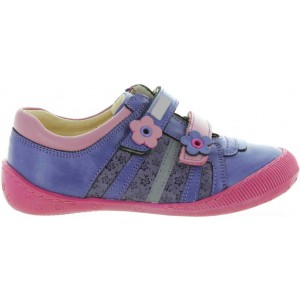 Shoes for toddlers that are podiatrist recommended