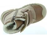 Support for foot correction best children footwear