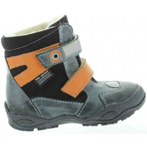 Best boys boots for pronaton